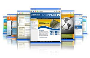 tampa website design service