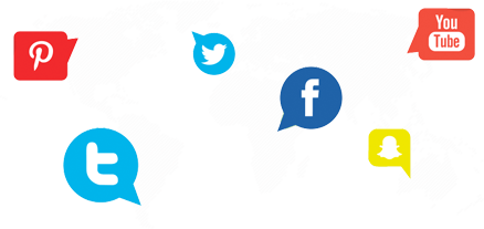 Business Social Media Services