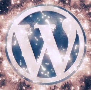 best wordpress websites