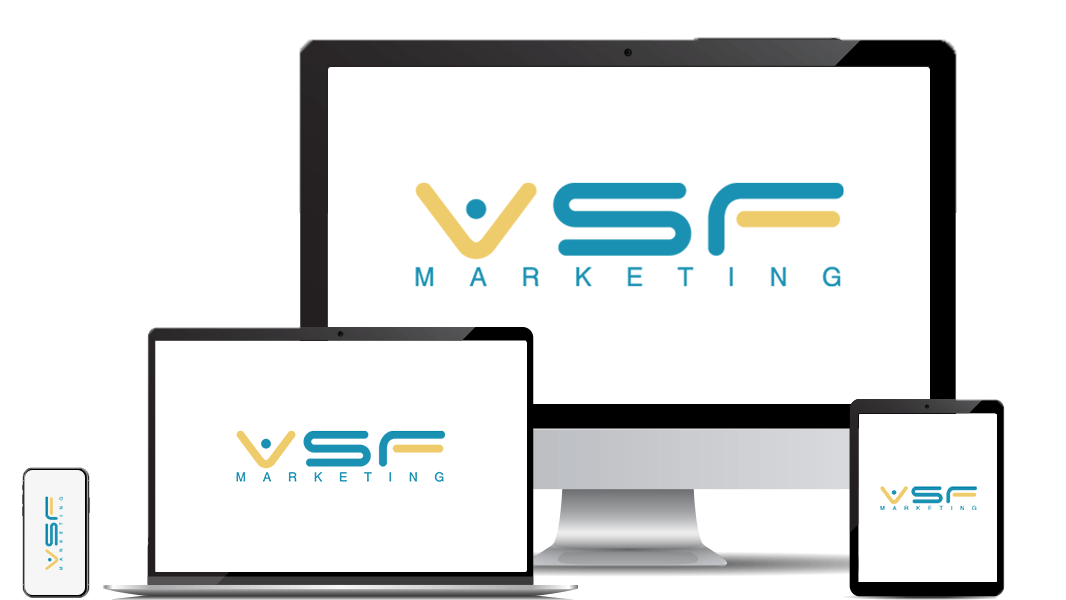 palm harbor digtial marketing agency