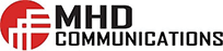 MHD Communications