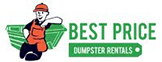 Best Price Dumpster Rental