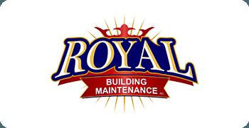 Royal Building