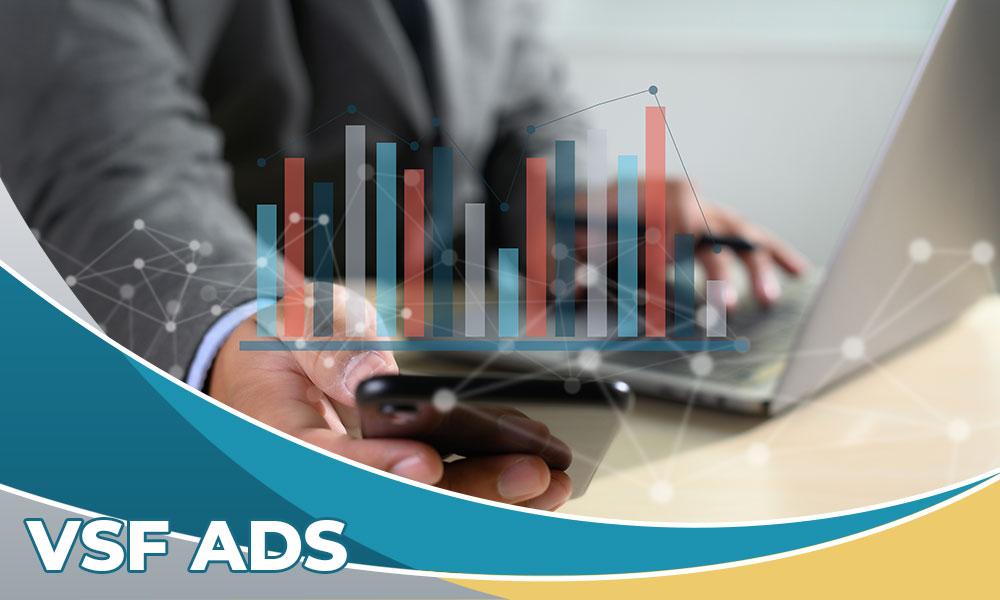 adwords management company