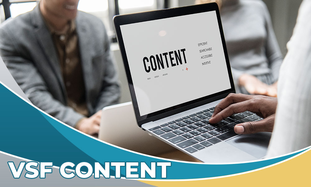 Tampa content marketing agency