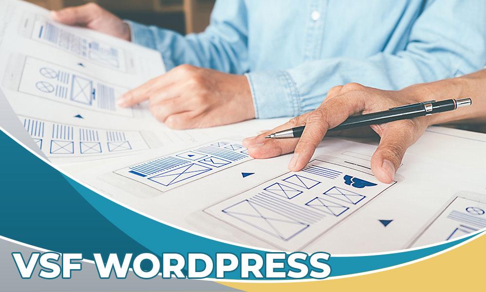 tampa wordpress developer