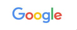google partner vsfmarketing